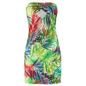 Robe de plage bandeau Lise Charmel Design Ajonc
