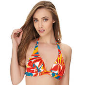 Maillot de bain triangle Huit Lost in Paradise