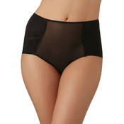 Culotte sculptante Aubade Beauty Sculpt