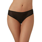 Slip sculptant Aubade Beauty Sculpt
