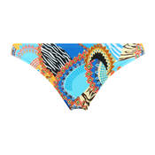 Maillot de bain slip séduction