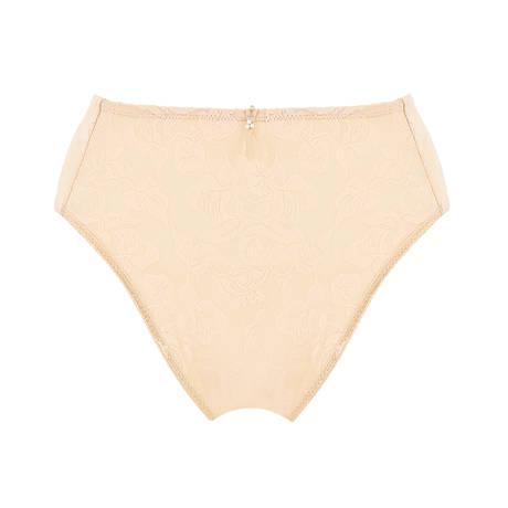 WACOAL Culotte haute Awareness Nude