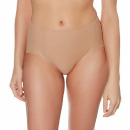Culotte invisible Body Design