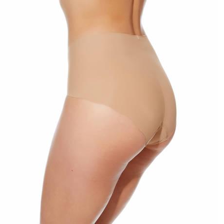 WACOAL Culotte invisible Body Design Beauty Secret Chair