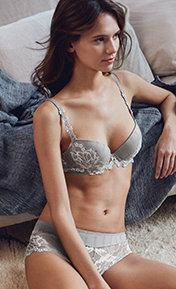 Simone Pérèle Amour Nuage