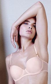 Marie Jo Undertones Glossy Pink