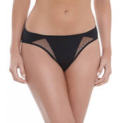 Culotte Wacoal Body by Wacoal