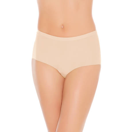 Culotte invisible Skinsense Classic Reinvention Sand