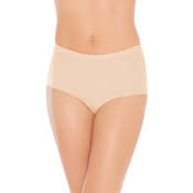 Culotte invisible Skinsense Wacoal Classic Reinvention