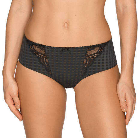 PRIMADONNA Shorty Madison Night Grey