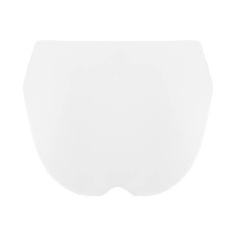 Culotte Blanc