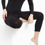 Legging Oscalito