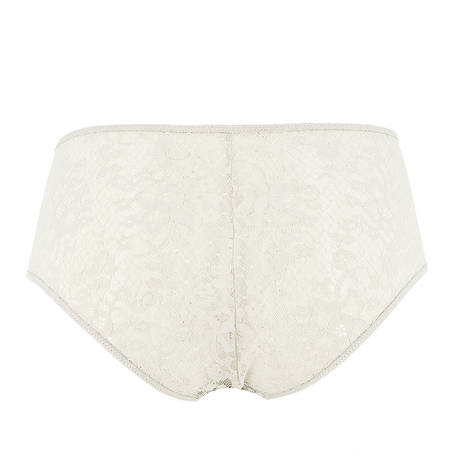 EMPREINTE Shorty Melody Galaxie