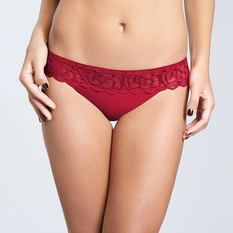 Tanga Luxembourg Pomme D'amour