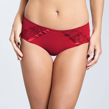CHANTELLE Shorty Luxembourg Pomme D'amour