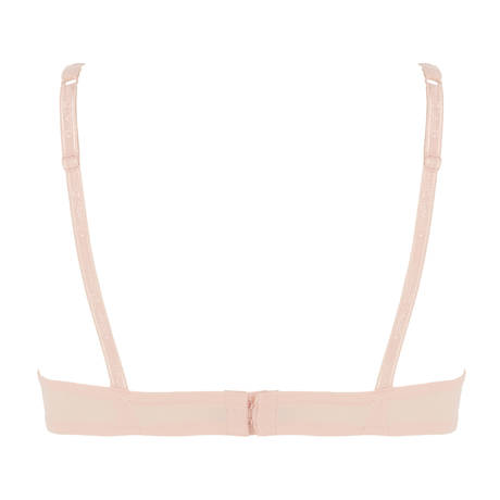 CHANTAL THOMASS Soutien-gorge armatures Sensationnelle Rose Pastel