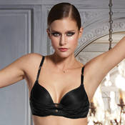 Soutien-gorge push-up Chantelle Babylone