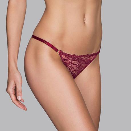 ANDRES SARDA String Venus Bourgogne