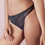 String Empreinte Carolyn