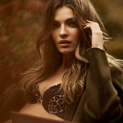 Soutien-gorge push-up Andres Sarda Mars