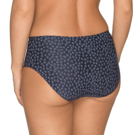 Culotte Must Have Fjord