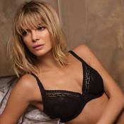 Soutien-gorge armatures grand maintien Wacoal Eternal