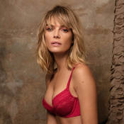 Soutien-gorge push-up Wacoal Eternal