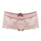 Shorty Empreinte Anna