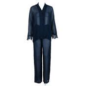 Pyjama Lise Charmel Soir de Venise