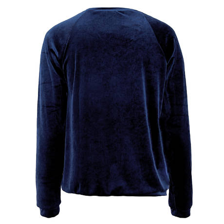 ANTIGEL Sweat Galaxie Antigel Nuit Strassée