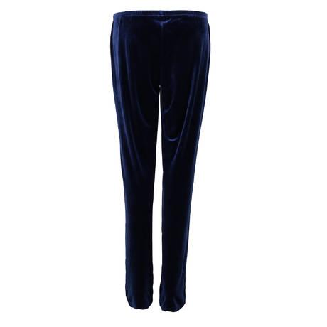 ANTIGEL Pantalon Galaxie Antigel Nuit Strassée