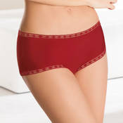 Shorty Epure de Lise Charmel Satin Séduction