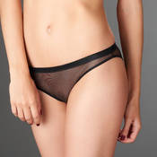 Slip Maison Close Liaison Fatale