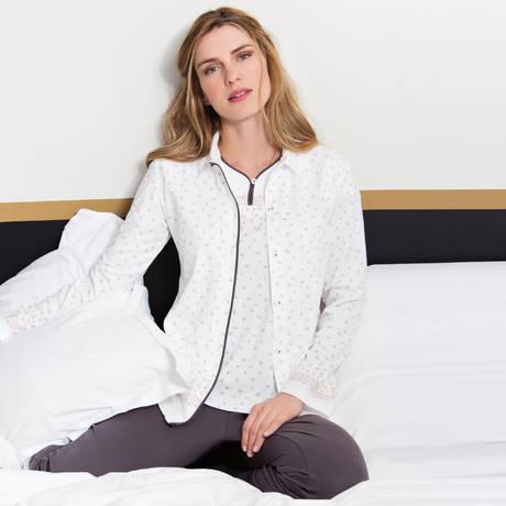 CANAT Pyjama Mia3 Muscade