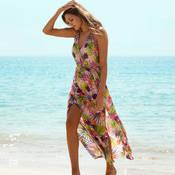 Robe de plage Freya Lost In Paradise