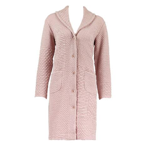CANAT Robe de chambre Flaneuse2 Poudre