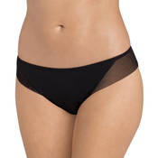 Slip Triumph True Shape Sensation