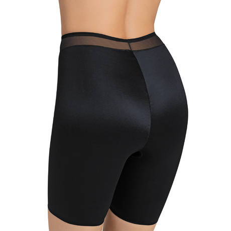 TRIUMPH Panty sculptant True Shape Sensation Noir