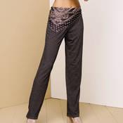 Pantalon Antigel Accents Graphiques