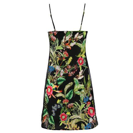 LISE CHARMEL Nuisette Fleurs de Jungle Jungle Flore