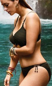 PrimaDonna Sherry Kaki