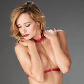 Harnais lingerie Maison Close Tapage Nocturne