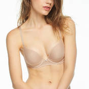 Soutien-gorge push-up Passionata Cheeky