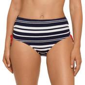 Maillot de bain culotte haute PrimaDonna Pondicherry