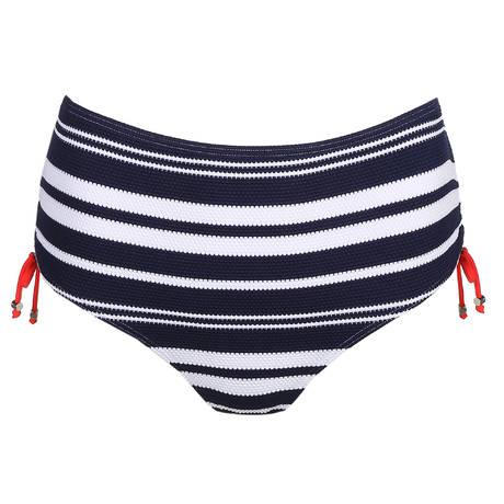 PRIMADONNA Maillot de bain culotte haute Pondicherry Sailor