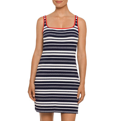 PRIMADONNA Robe de plage Pondicherry Sailor