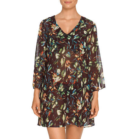 PRIMADONNA Caftan Biloba Exotic Night