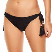 Maillot de bain bikini Chantelle Moon Party
