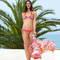 LISE CHARMEL Maillot de bain bikini Sari Bijou Festif Sari