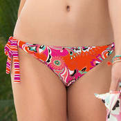Maillot de bain bikini Lise Charmel Sari Bijou